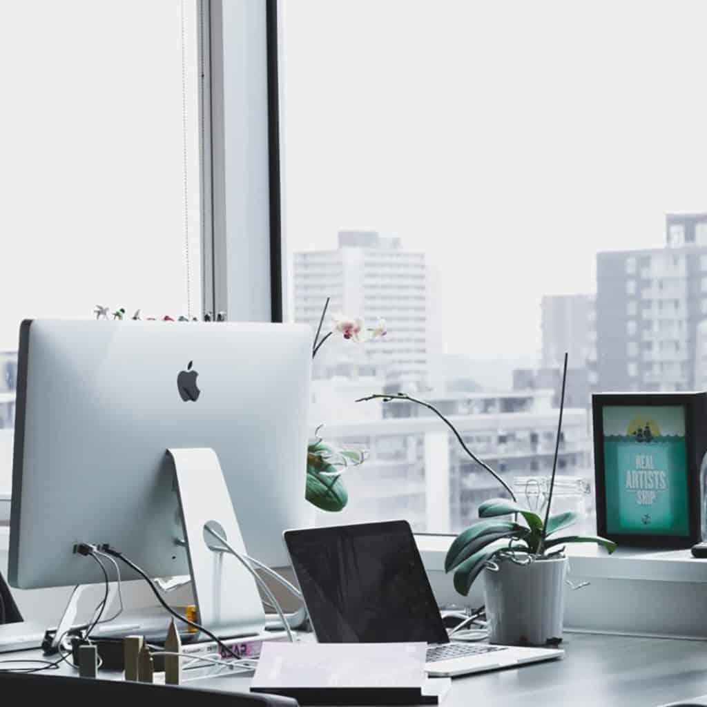 In 4 Schritten zu deiner Firma in Estland